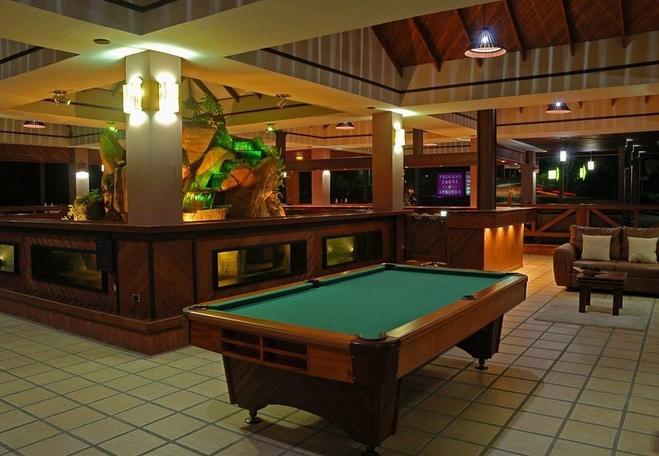billiard room cue sports recreation room carom billiards billiard table Pool games sports indoor games and sports recreation snooker green Island