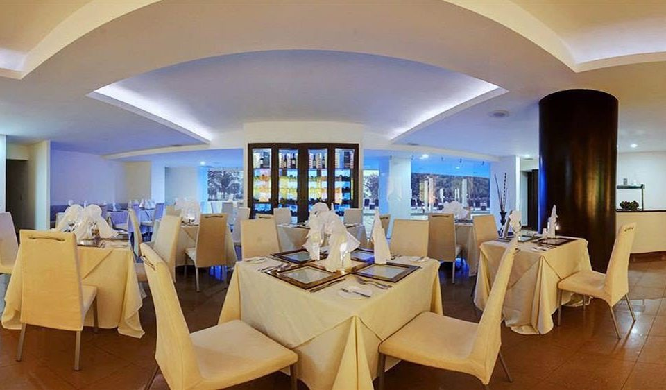property restaurant Resort function hall Suite conference hall open Island