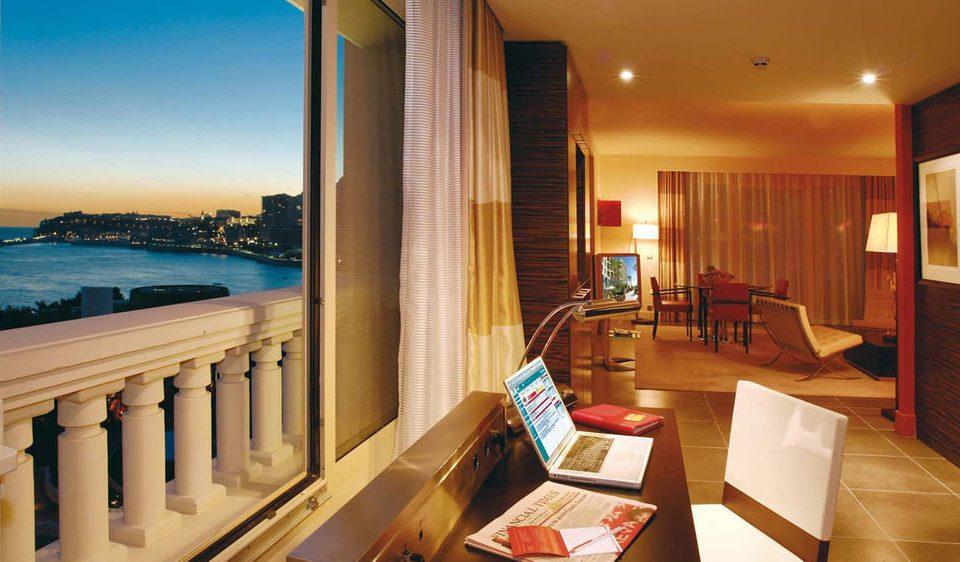 property Suite condominium Resort home Villa cottage Island