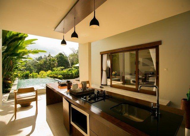 property house home Villa condominium Suite cottage living room Resort Island
