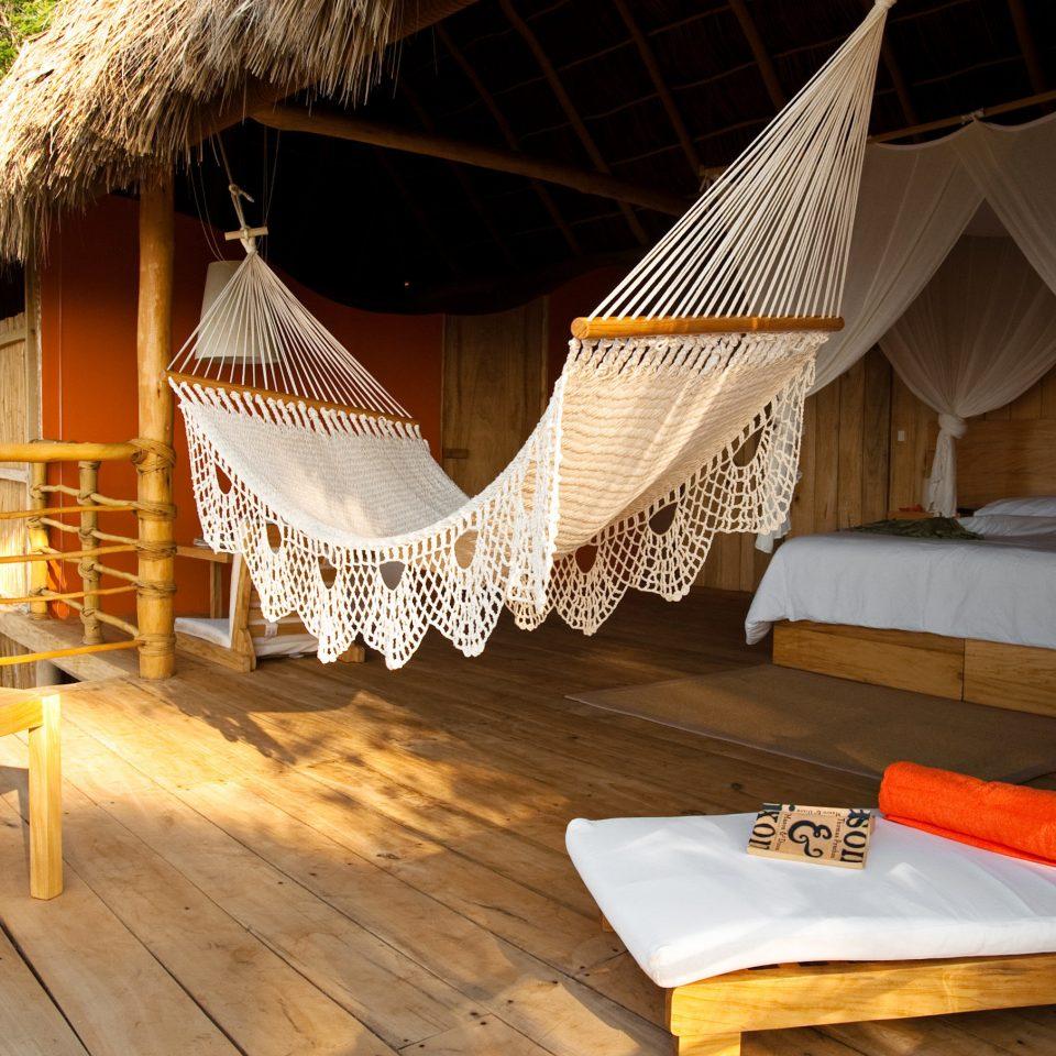 Island Treehouse Resort