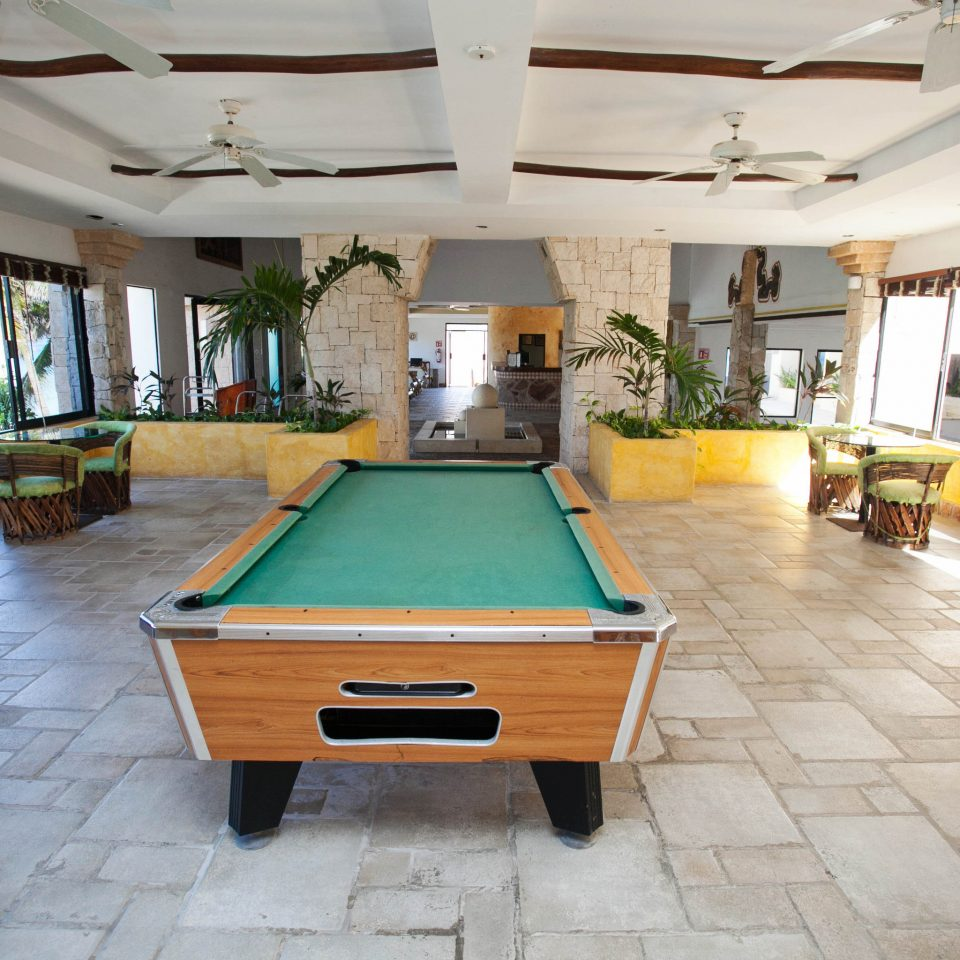 recreation room property billiard room home Villa swimming pool Resort cottage mansion outdoor structure farmhouse Island