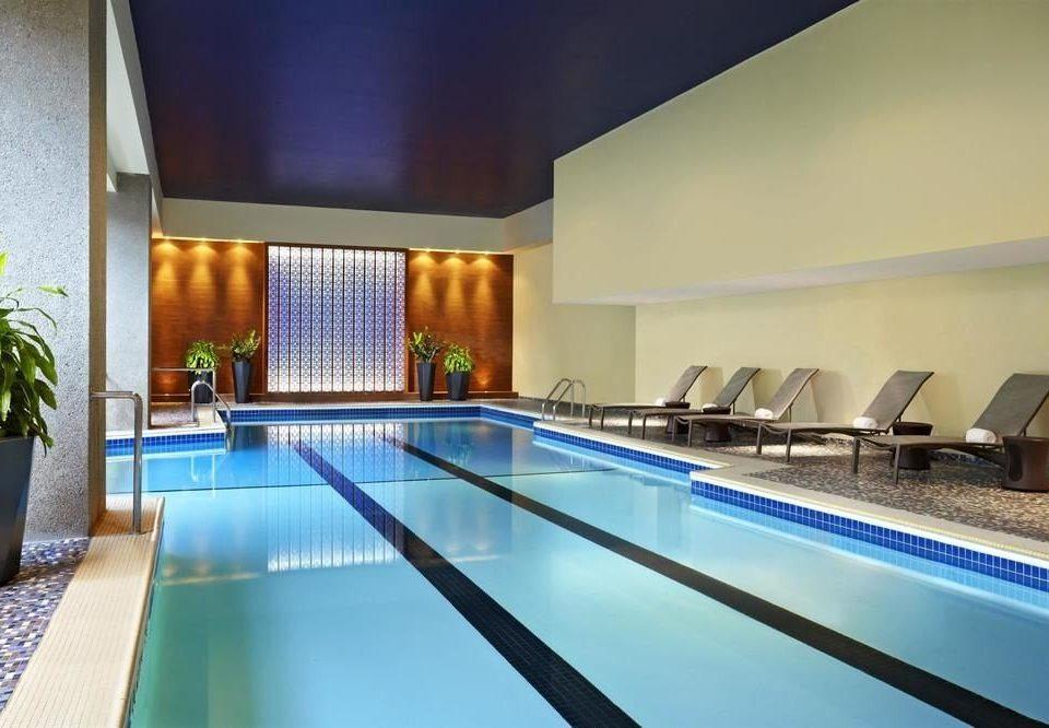 swimming pool property billiard room leisure centre recreation room Resort condominium Villa Island