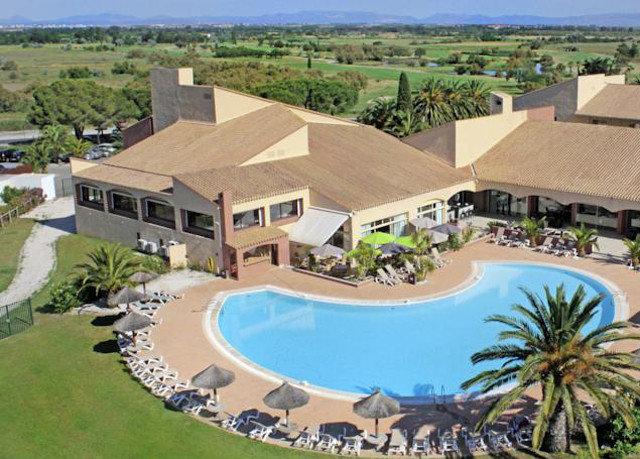 property mountain Resort home swimming pool condominium Villa residential area mansion shore Island