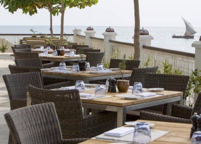 property restaurant Resort Villa cottage outdoor structure yacht Island