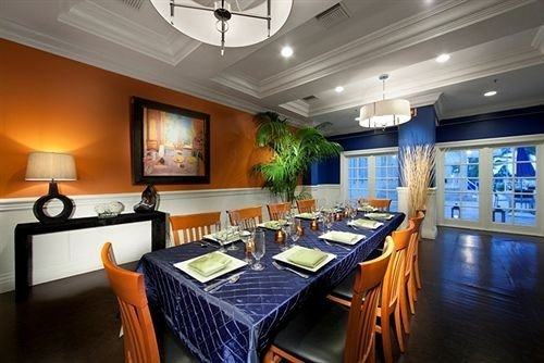 property home recreation room yacht condominium cottage Suite Island