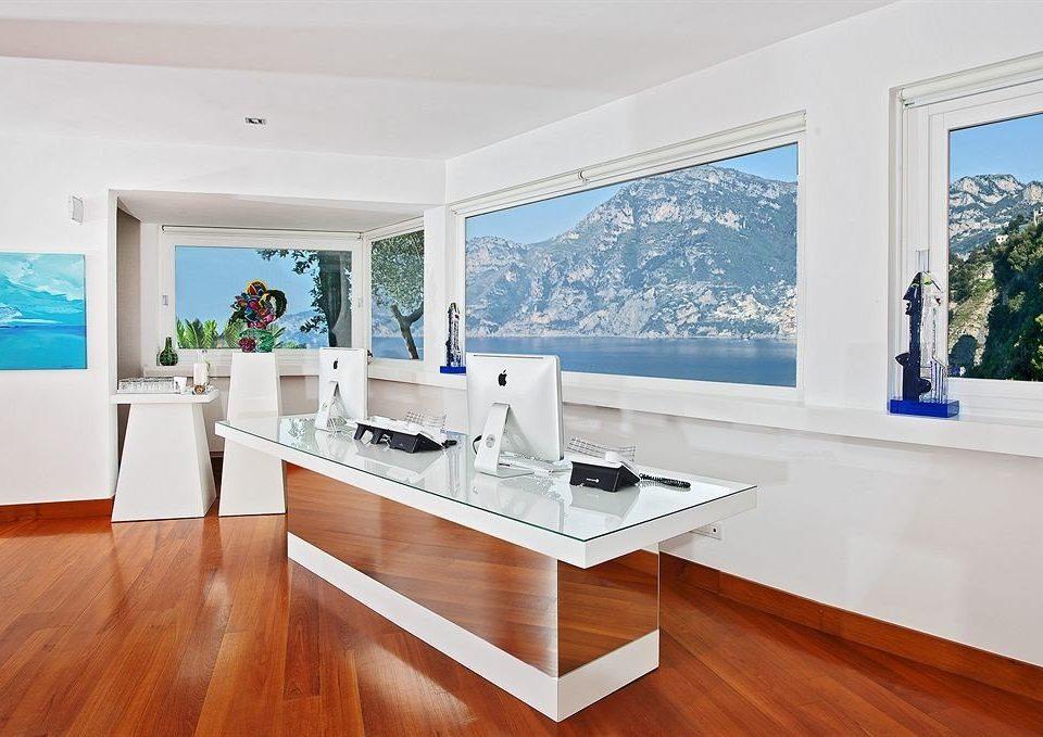 property building home hardwood living room wood flooring laminate flooring hard Villa flooring condominium Island