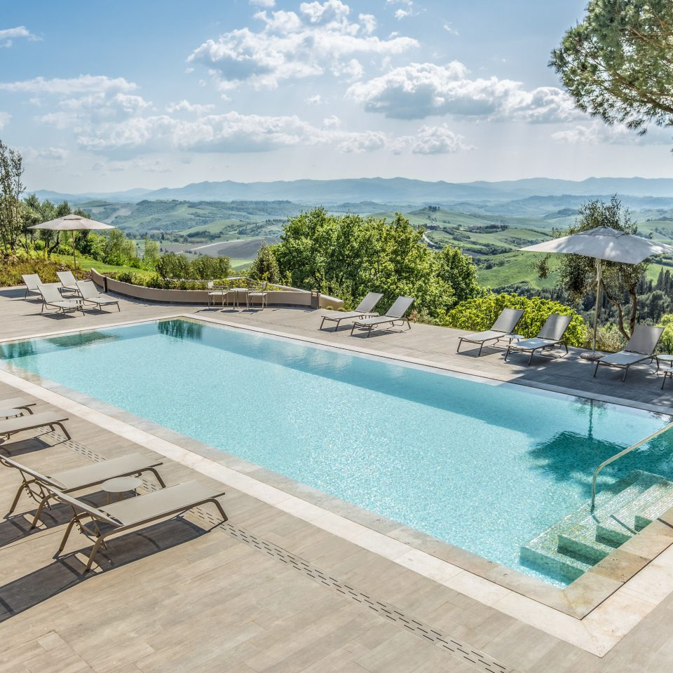 Italy Trip Ideas swimming pool property Resort leisure resort town Villa amenity