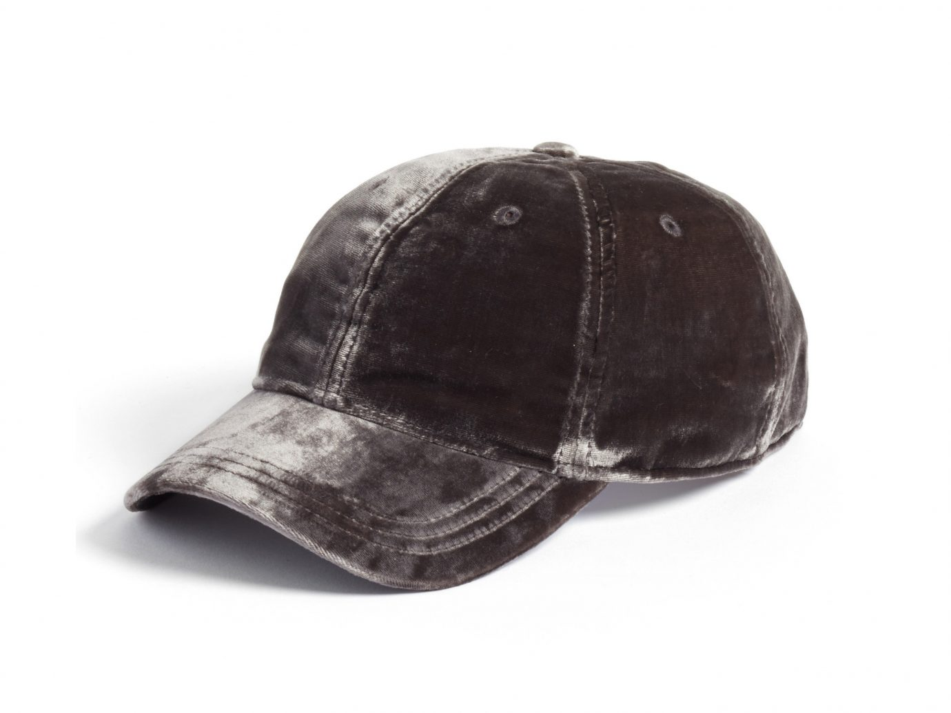 7182e052ed1 Style + Design Travel Shop cap product headgear baseball cap