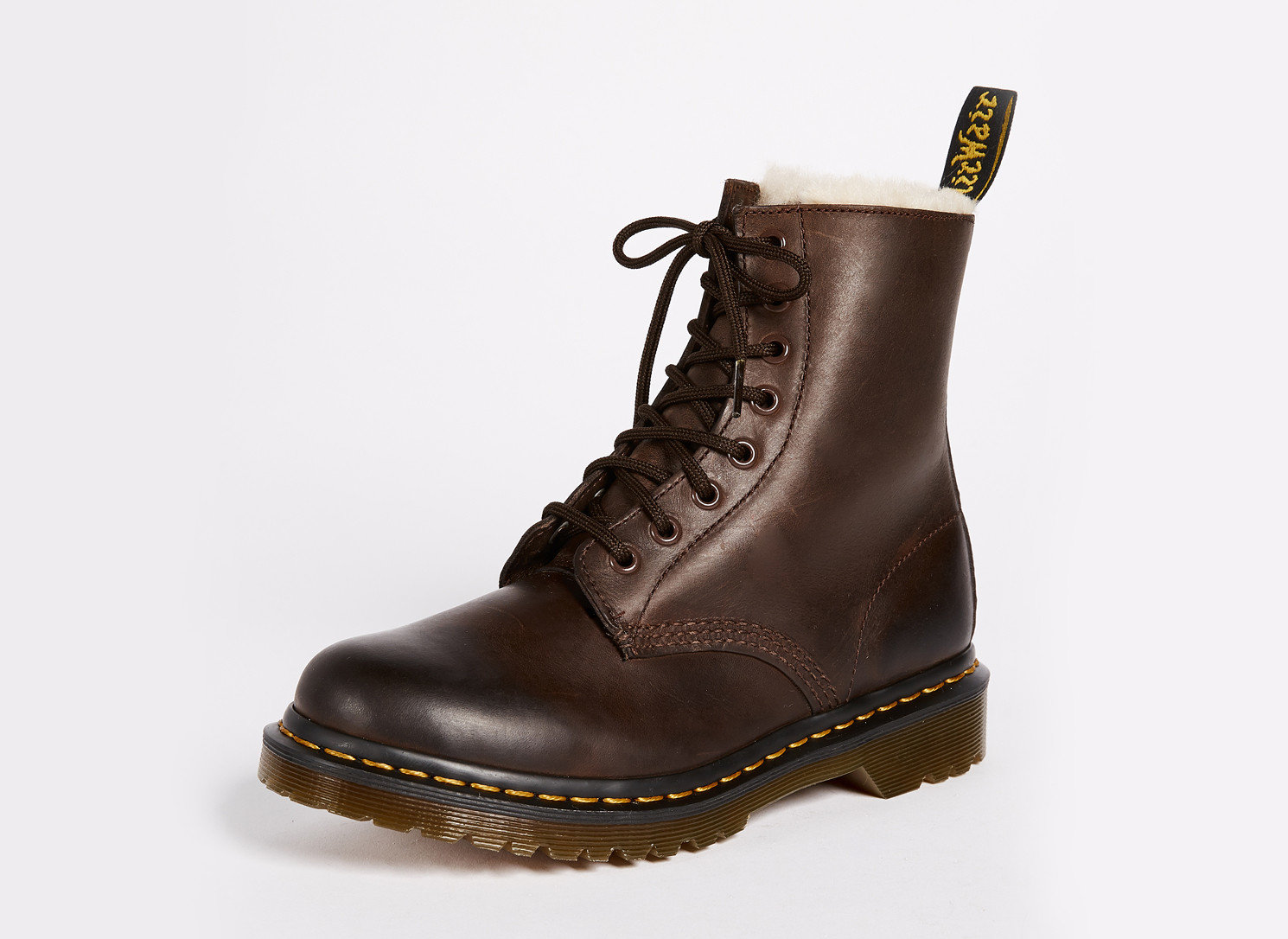 Style + Design Travel Shop footwear clothing boot brown indoor black work boots shoe outdoor shoe product shoes leather