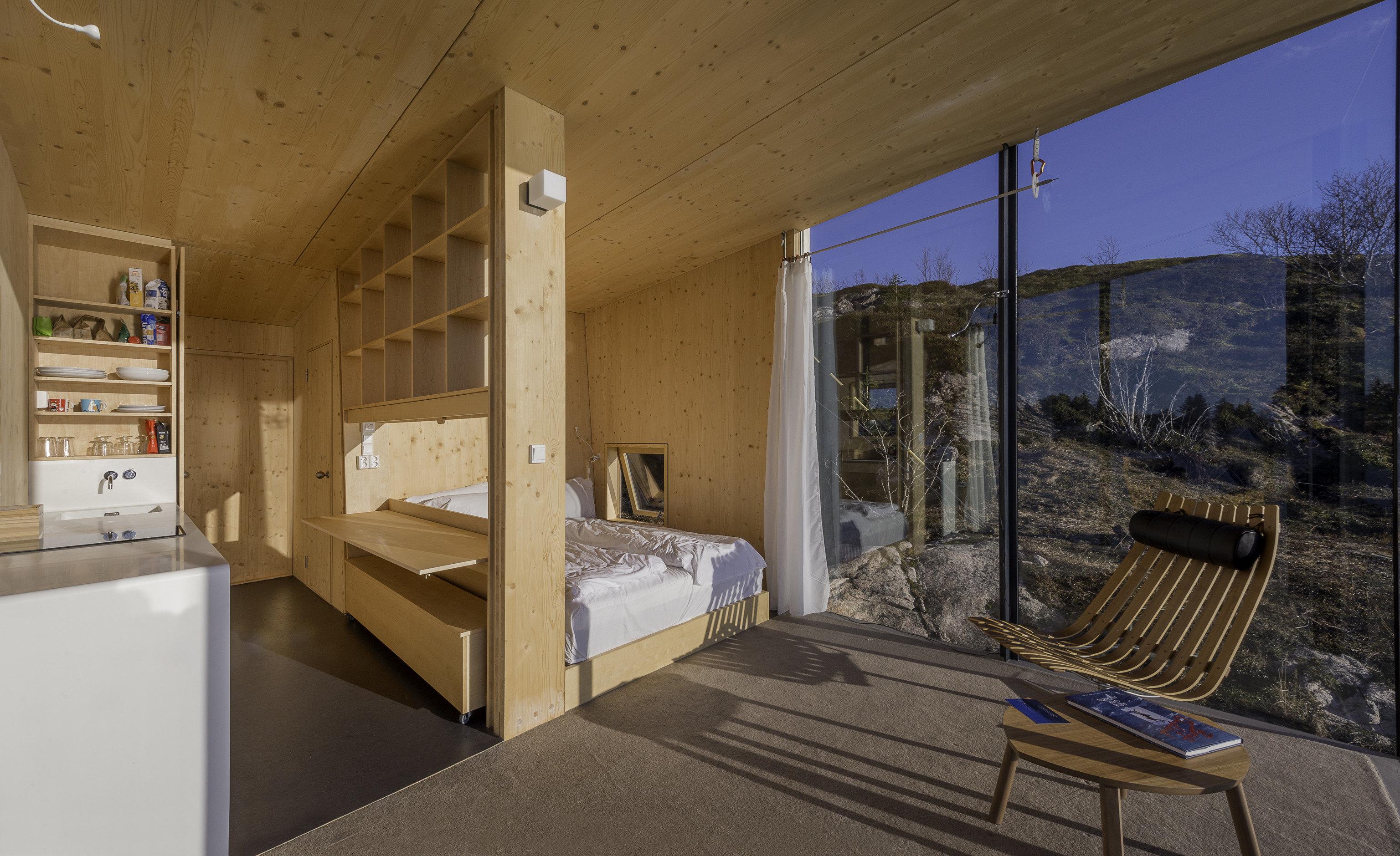 Norway Oslo Trip Ideas indoor ceiling Architecture interior design house real estate home estate window interior designer daylighting