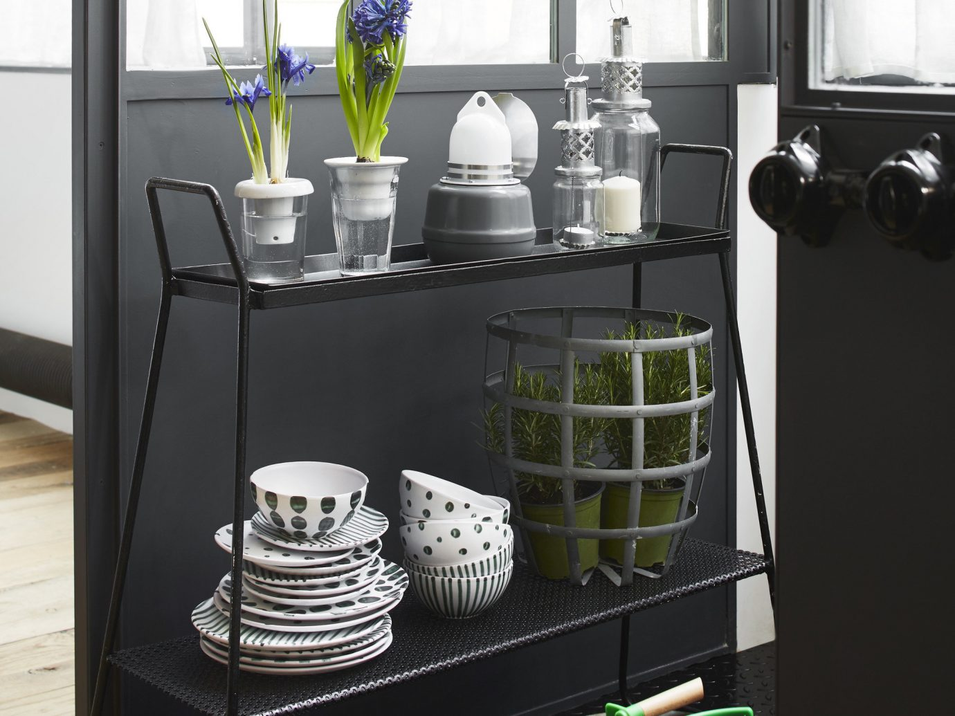 France Paris Trip Ideas indoor furniture window room table shelf chest of drawers shelving interior design living room drawer