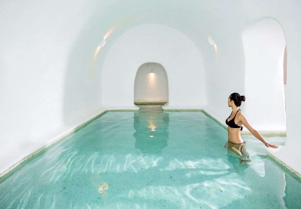 water swimming pool leisure jacuzzi wave