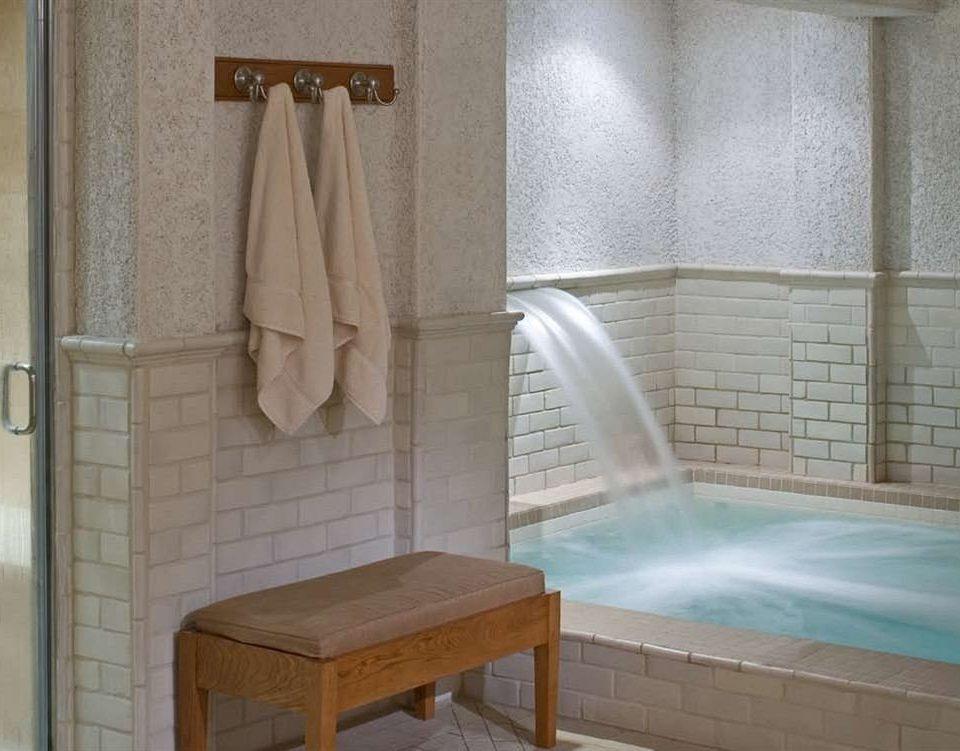 property swimming pool plumbing fixture jacuzzi
