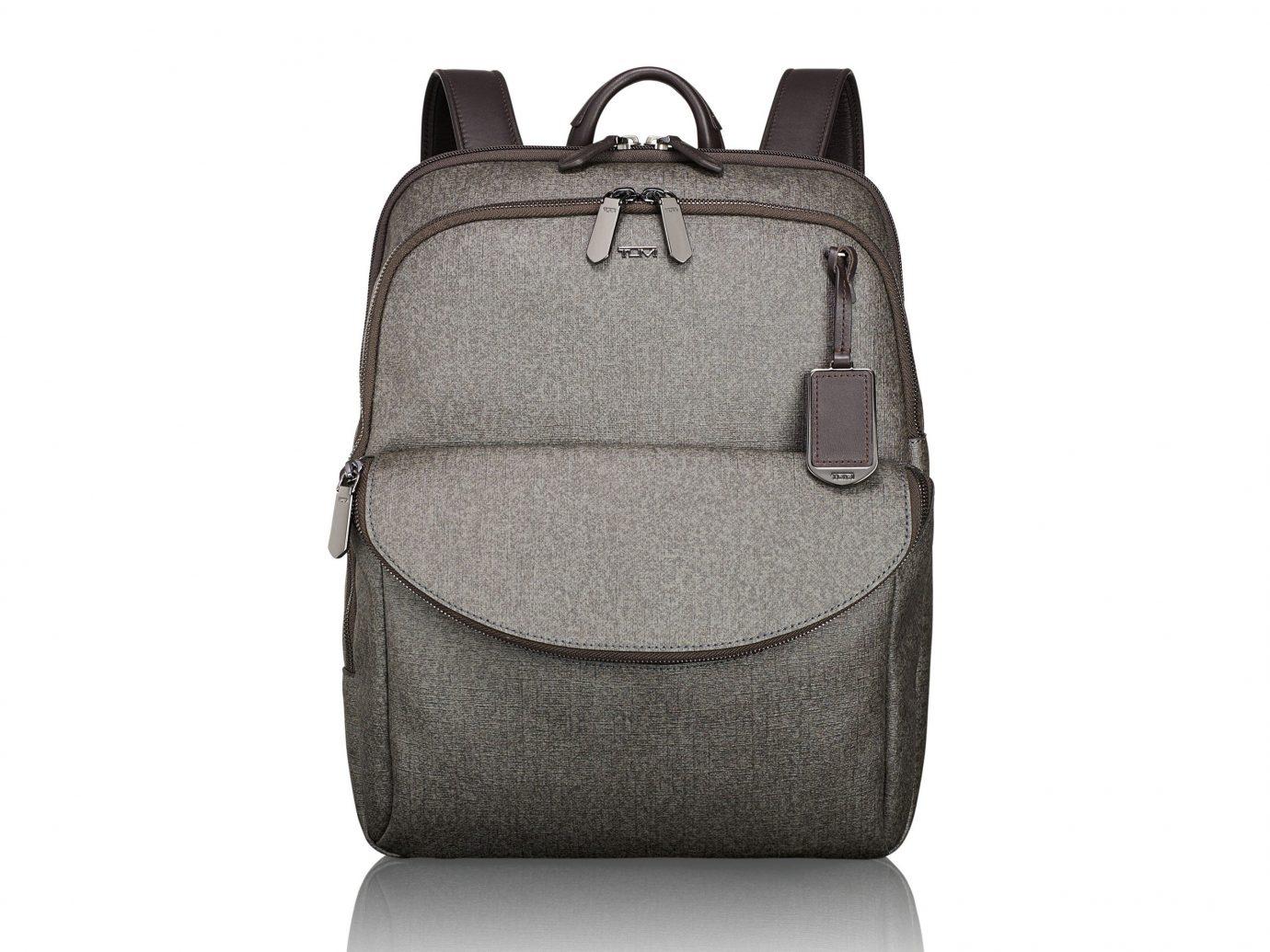 Style + Design bag accessory product backpack case shoulder bag product design hand luggage leather luggage & bags baggage pocket handbag