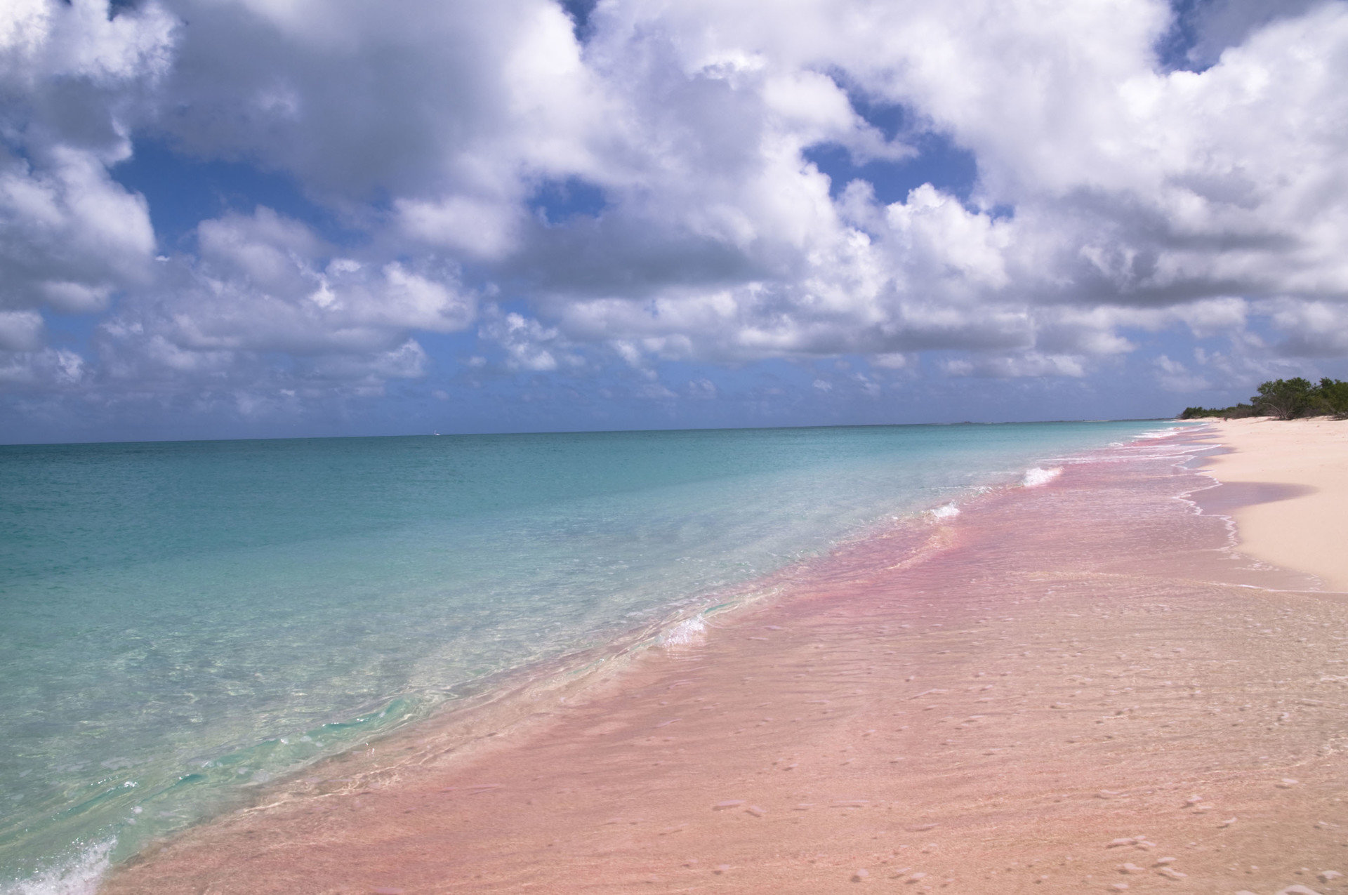 Offbeat Trip Ideas sky outdoor water Beach Sea shore body of water horizon Nature Ocean Coast cloud wind wave vacation wave sand caribbean clouds cape bay cloudy day sandy