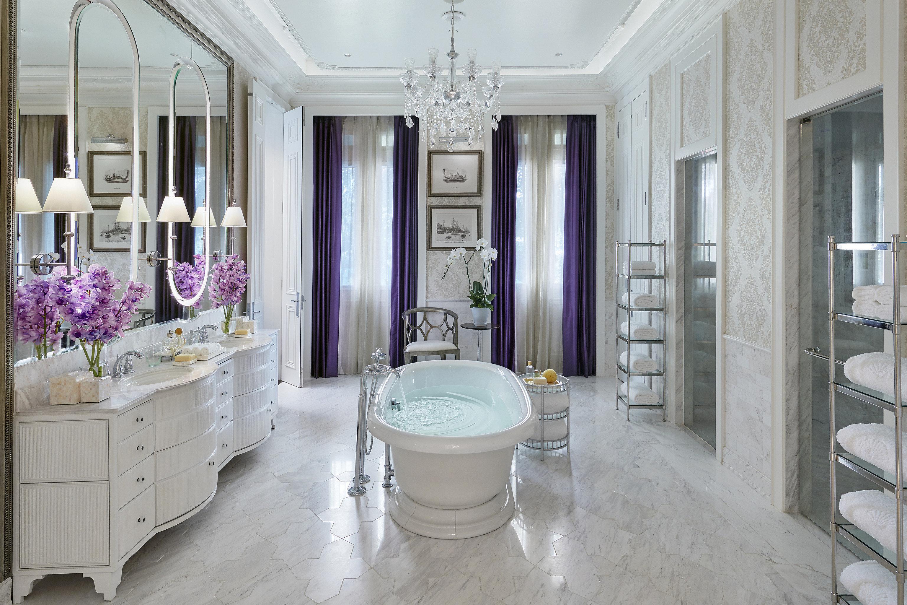 Hotels indoor room property bathroom estate home floor mansion interior design Design hall flooring furniture decorated fancy