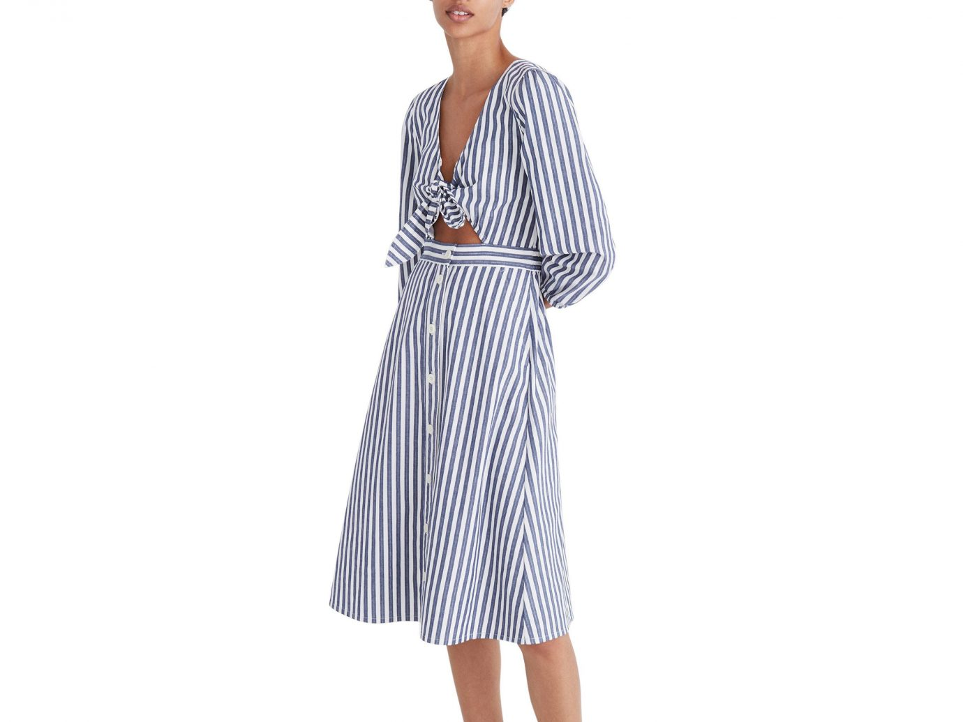 Style + Design Travel Shop clothing day dress dress nightwear robe outerwear sleeve costume neck pattern