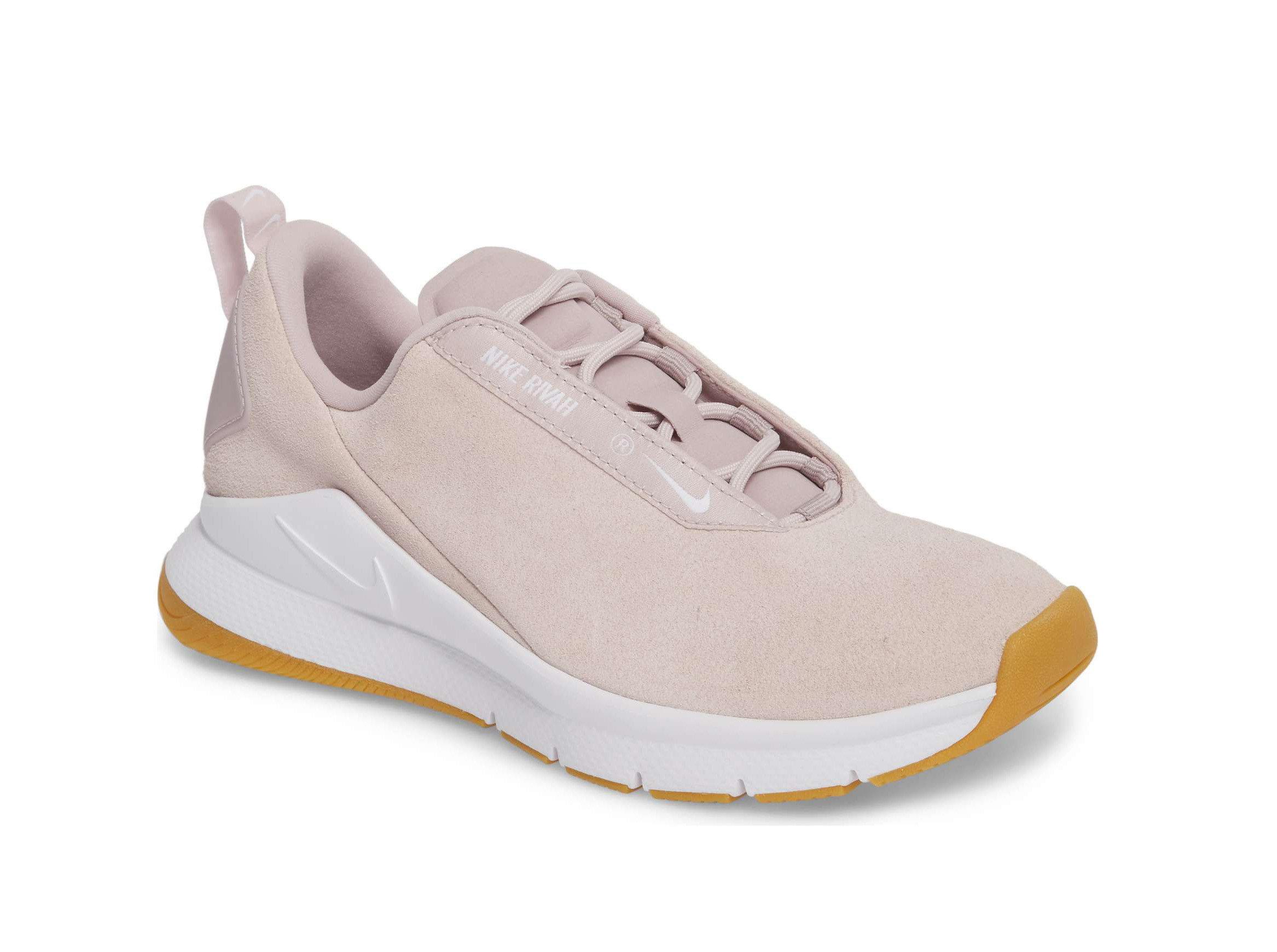Health + Wellness Style + Design Travel Shop clothing footwear white shoe walking shoe product beige outdoor shoe product design sneakers cross training shoe tennis shoe running shoe sportswear