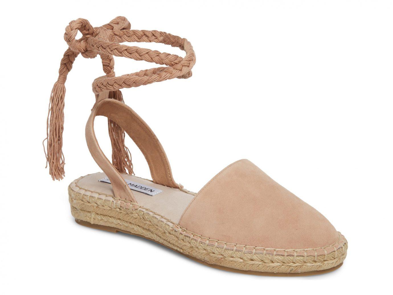 Trip Ideas footwear shoe sandal beige outdoor shoe product shoes product design feet tan