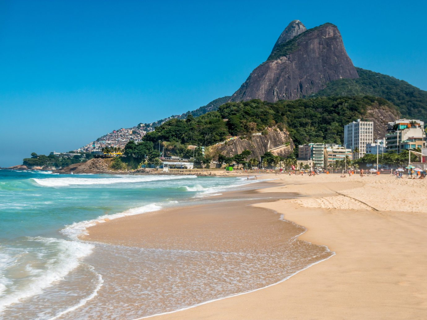 sky outdoor Beach Nature water Sea Coast ground body of water coastal and oceanic landforms shore promontory Ocean mountain sand cape bay tourism terrain vacation headland wave cove sandy