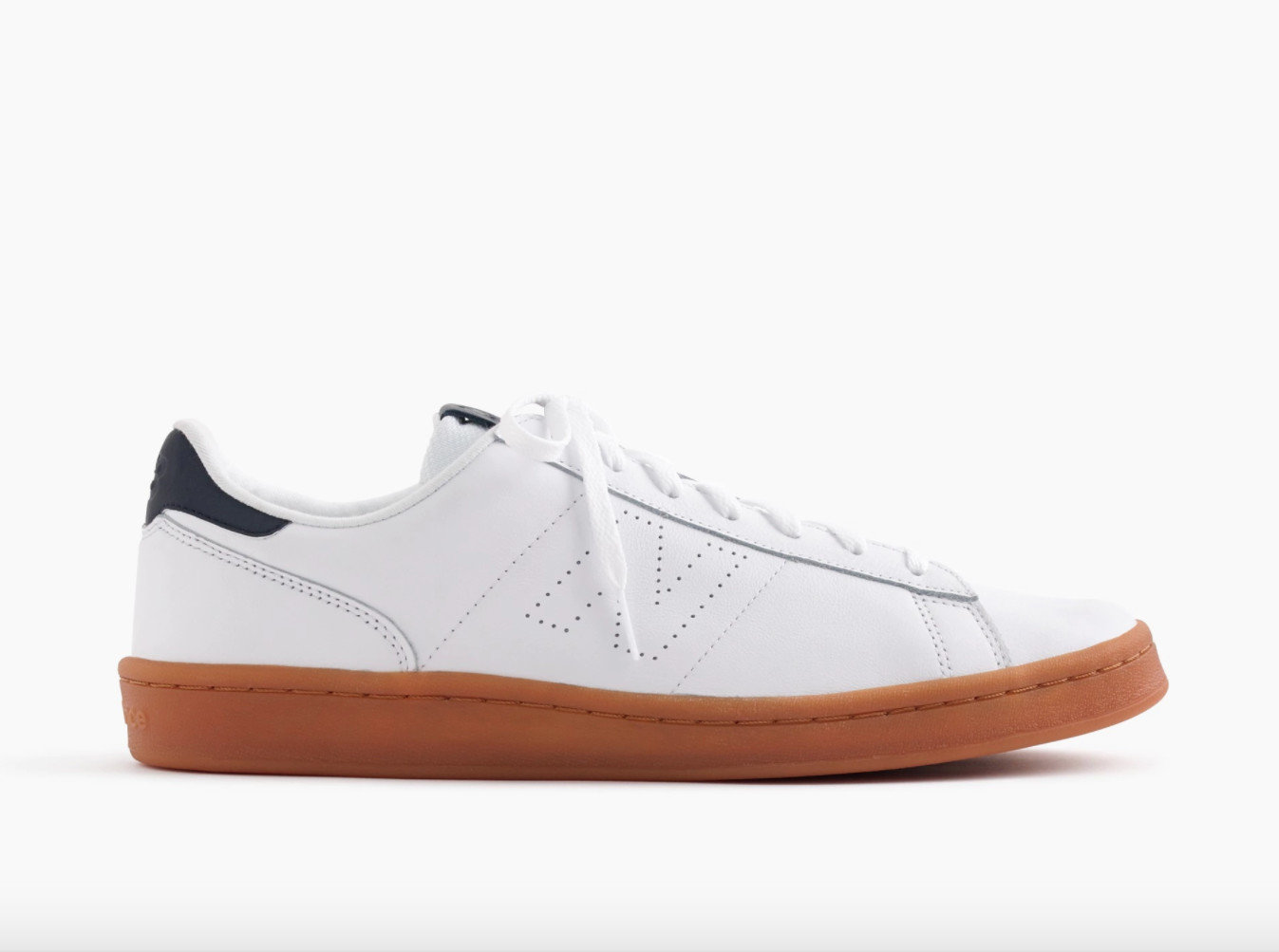 j crew new balance paris
