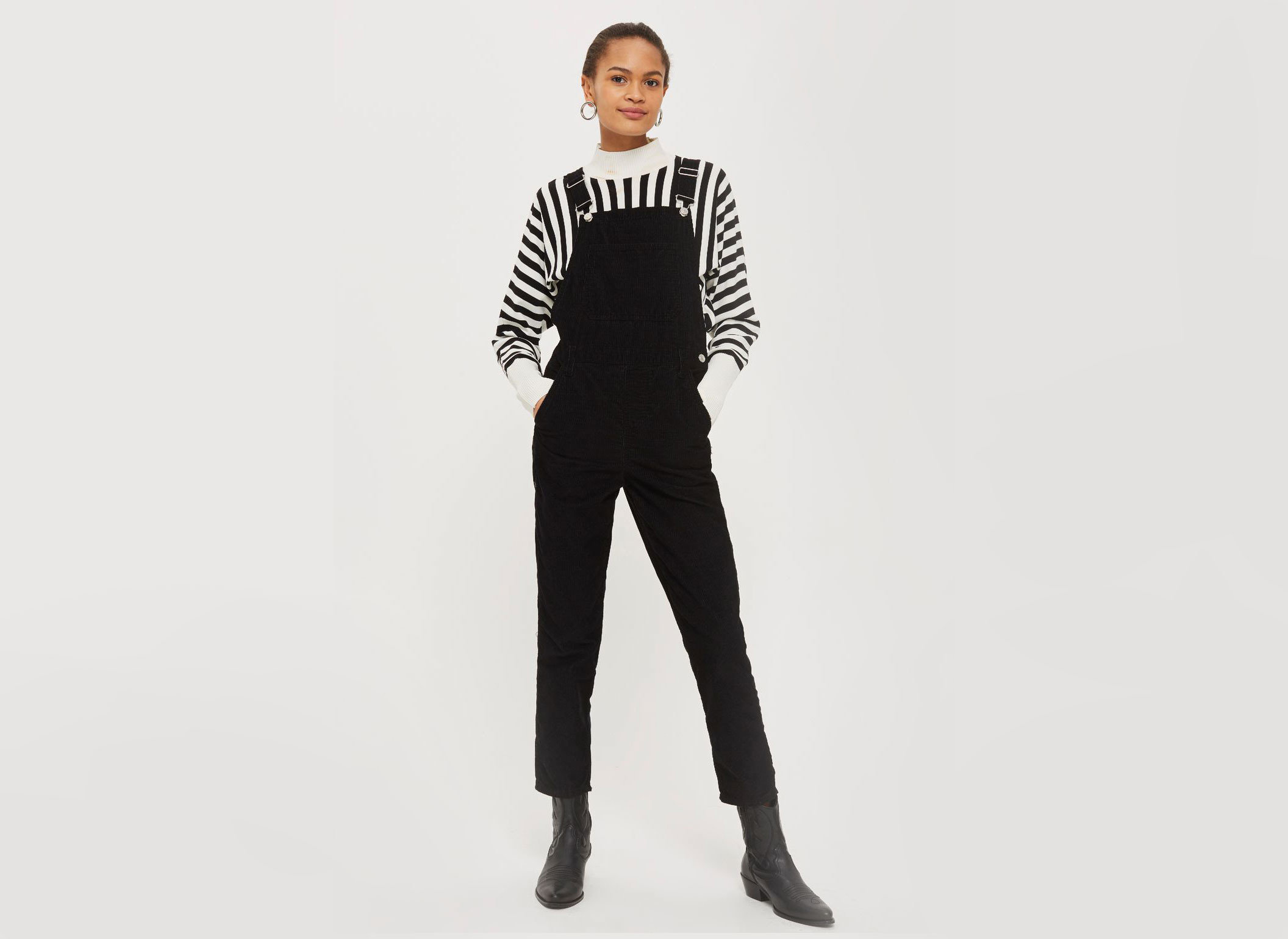 Travel Shop Travel Trends clothing standing fashion model shoulder sleeve joint neck formal wear trunk trousers abdomen waist jeans fashion design silhouette