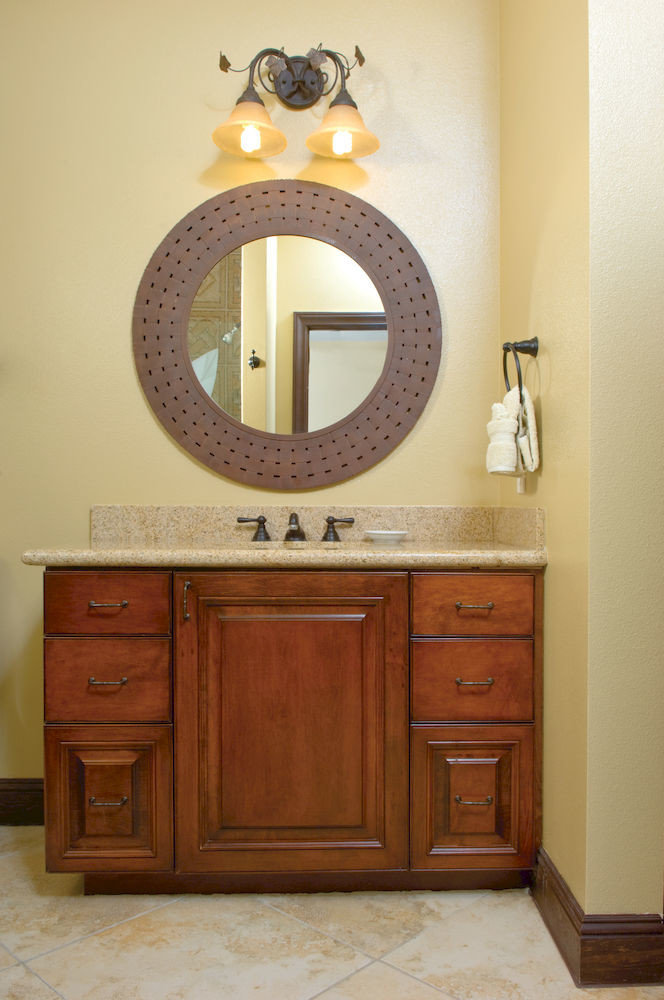 cabinet Kitchen bathroom hardwood cabinetry home chest of drawers bathroom cabinet sink appliance