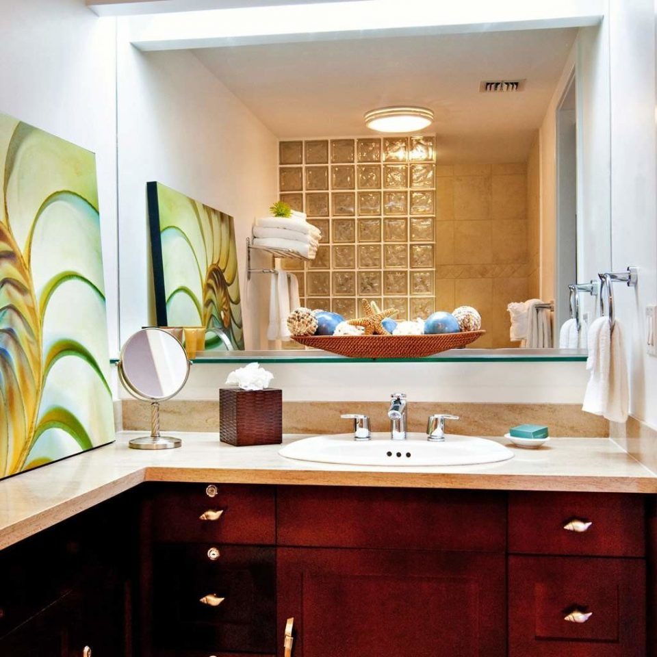 cabinet bathroom cabinetry home hardwood Kitchen countertop living room sink flooring appliance