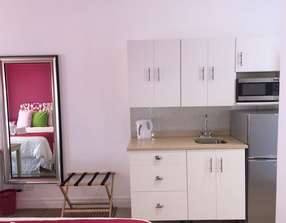 cabinet property home cottage cabinetry Kitchen bathroom cabinet appliance kitchen appliance