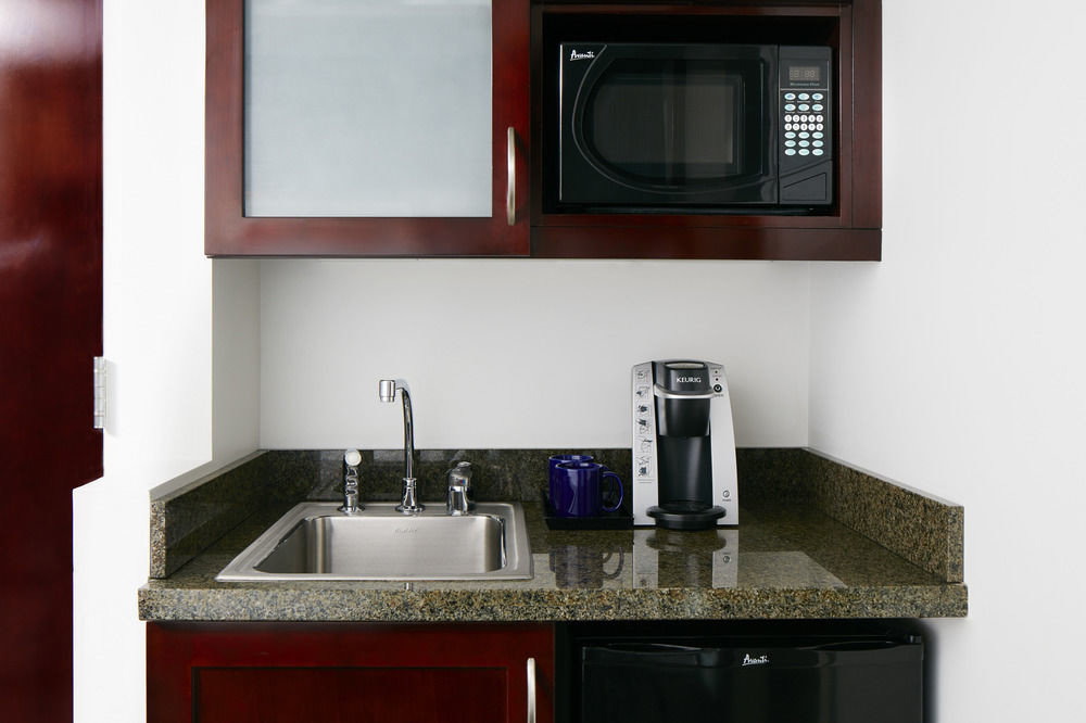 property countertop home sink counter Kitchen cabinetry bathroom cabinet stainless appliance kitchen appliance silver