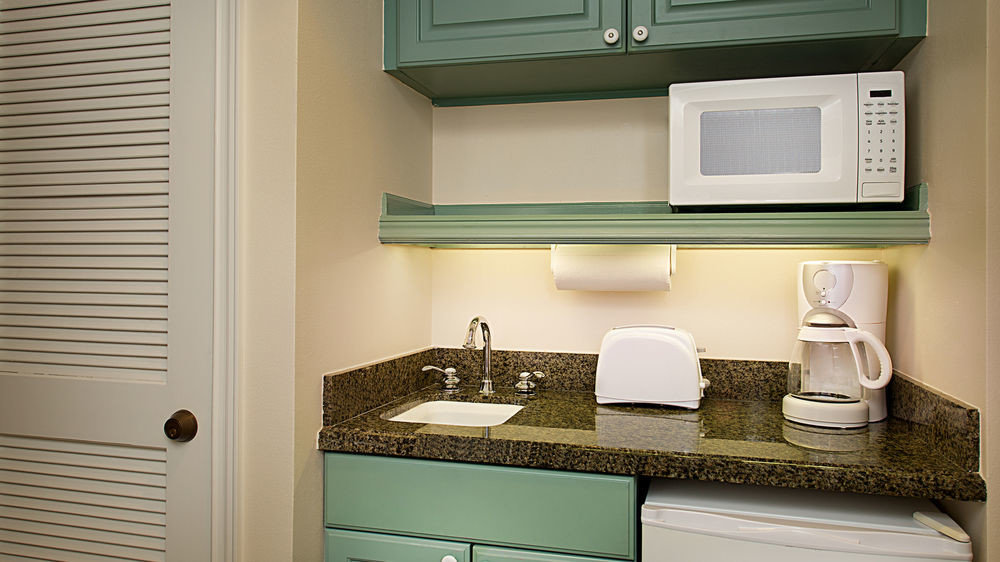 property sink home Kitchen cottage counter bathroom countertop living room appliance kitchen appliance