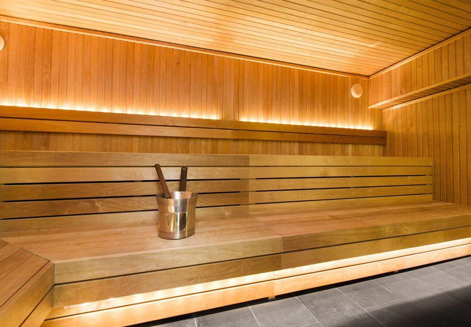 Kitchen stainless sauna daylighting steel range hood bathroom appliance silver