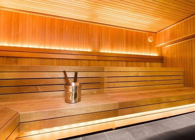 Kitchen man made object stainless hardwood sauna steel range hood appliance bathroom silver