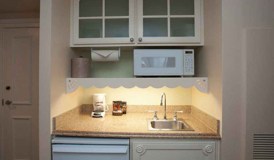 cabinet property sink home house Kitchen cabinetry cottage countertop living room appliance kitchen appliance