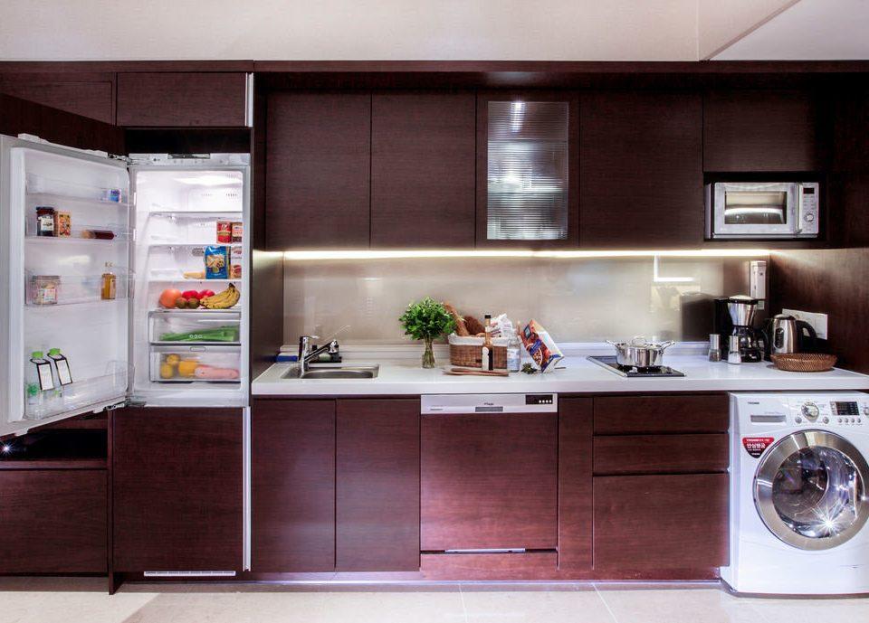 cabinet Kitchen cabinetry cuisine cuisine classique food kitchen appliance appliance