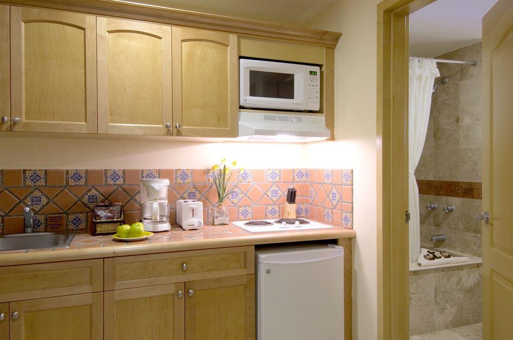 cabinet Kitchen property cabinetry countertop home cottage hardwood cuisine classique appliance kitchen appliance