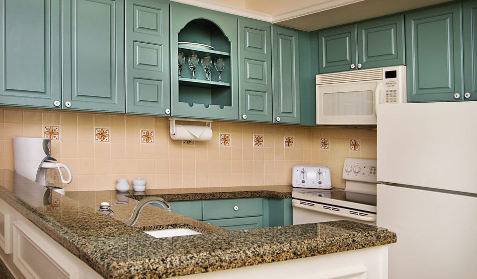 cabinet Kitchen property countertop cabinetry home sink cuisine classique cottage material flooring appliance kitchen appliance