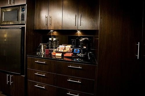 cabinet Kitchen cabinetry home kitchen appliance appliance