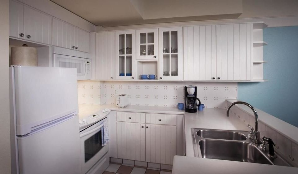 property Kitchen home cottage cabinetry appliance kitchen appliance