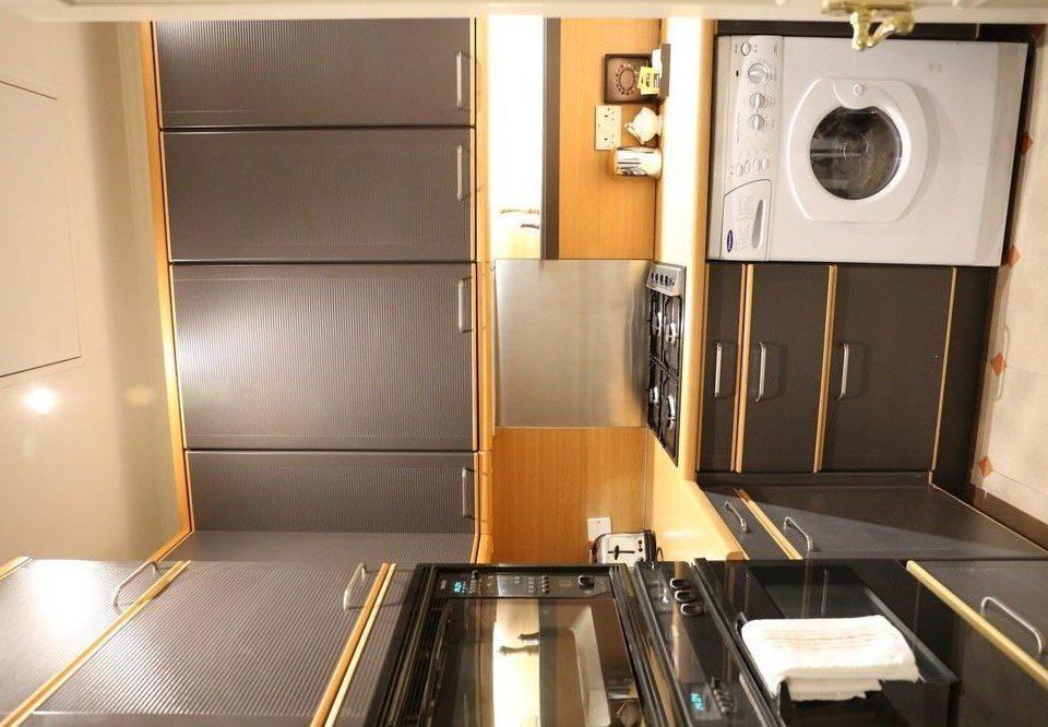 Kitchen appliance kitchen appliance stainless steel