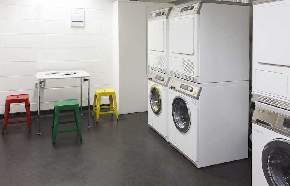laundry laundry room appliance white goods Kitchen