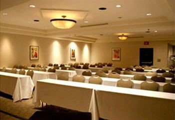 function hall Kitchen auditorium conference hall banquet restaurant meeting ballroom convention center