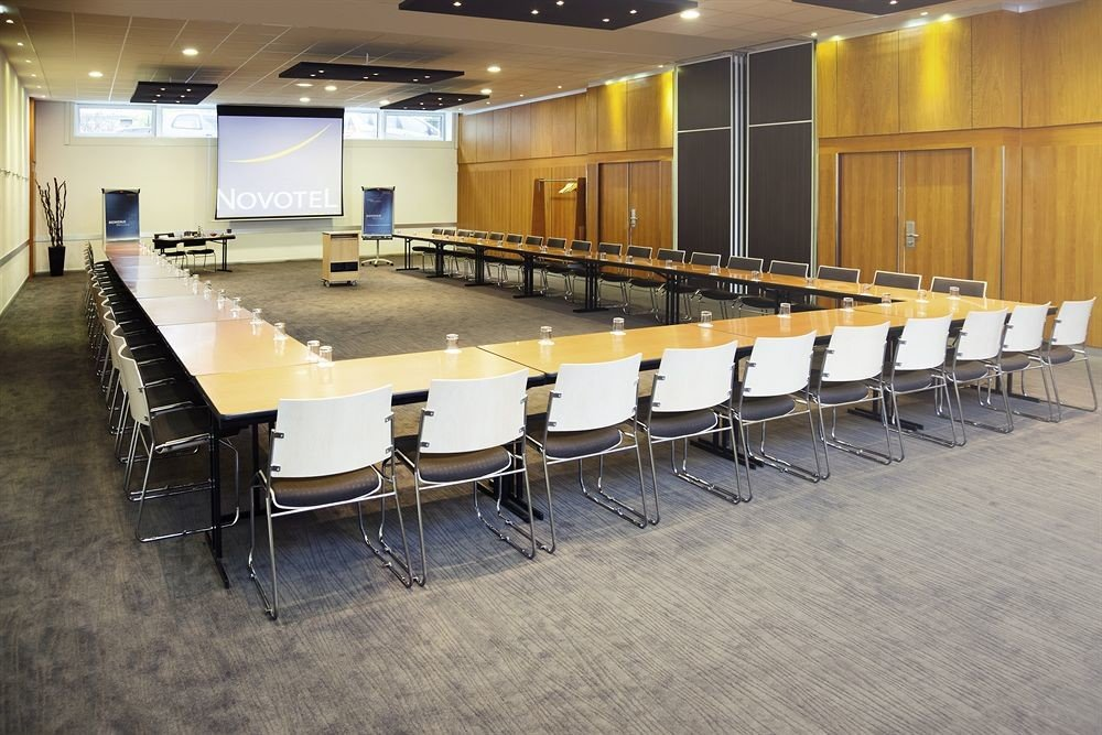 auditorium structure Kitchen conference hall sport venue function hall conference room