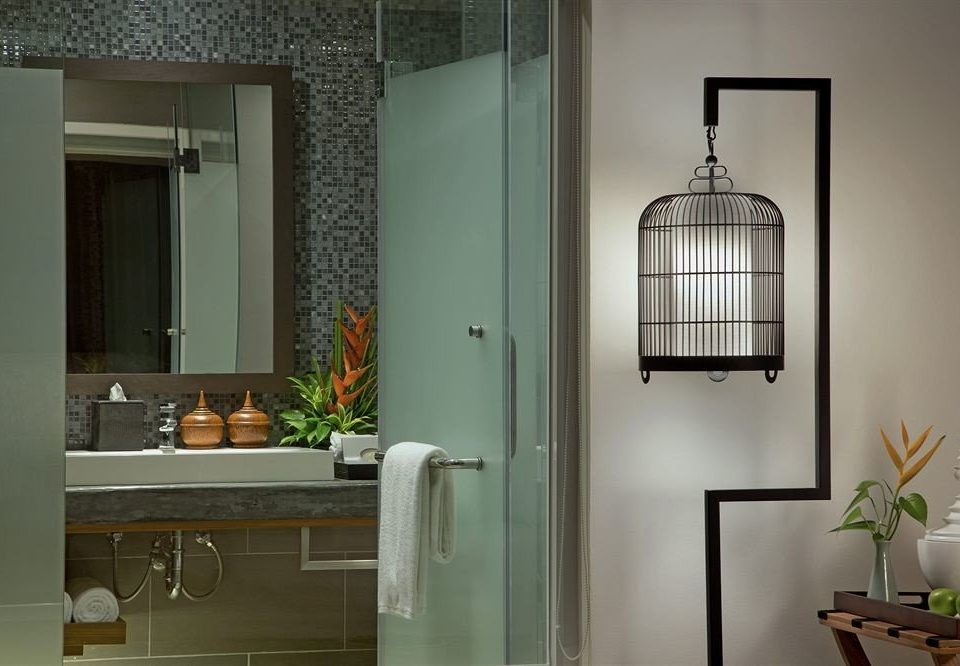 Kitchen bathroom lighting home cabinetry cottage bathroom cabinet