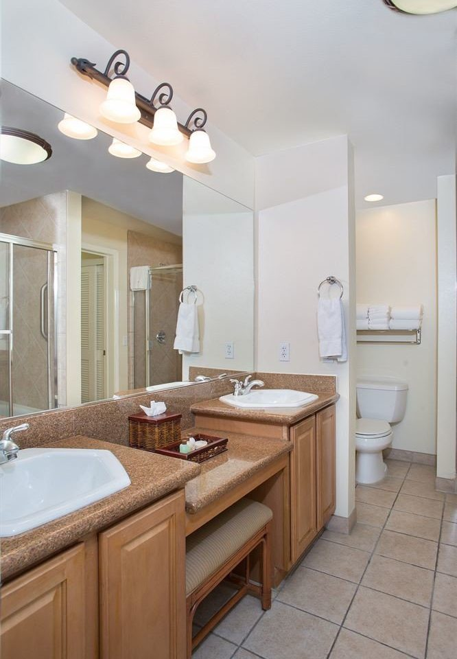bathroom sink property Kitchen hardwood home counter countertop cabinetry cottage tile bathtub