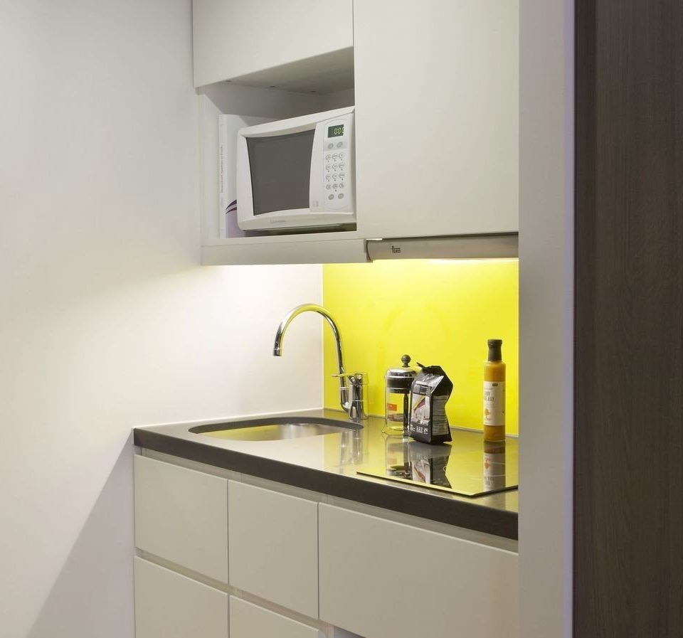 property lighting Kitchen sink bathroom cabinet