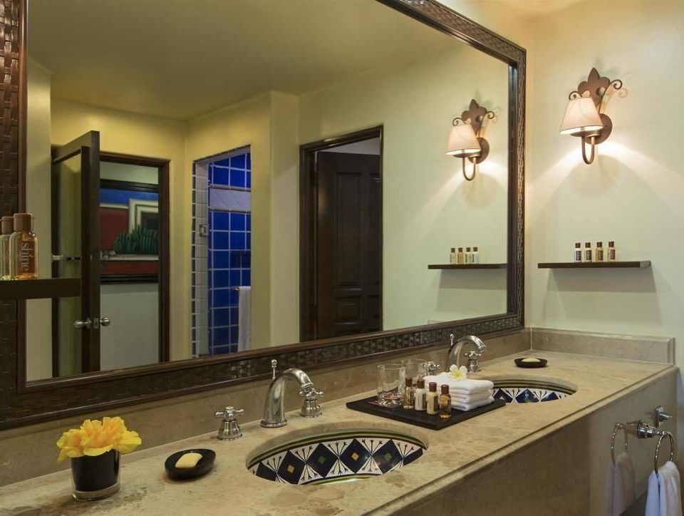 sink property counter home countertop Kitchen cabinetry bathroom living room cottage mansion clean stove