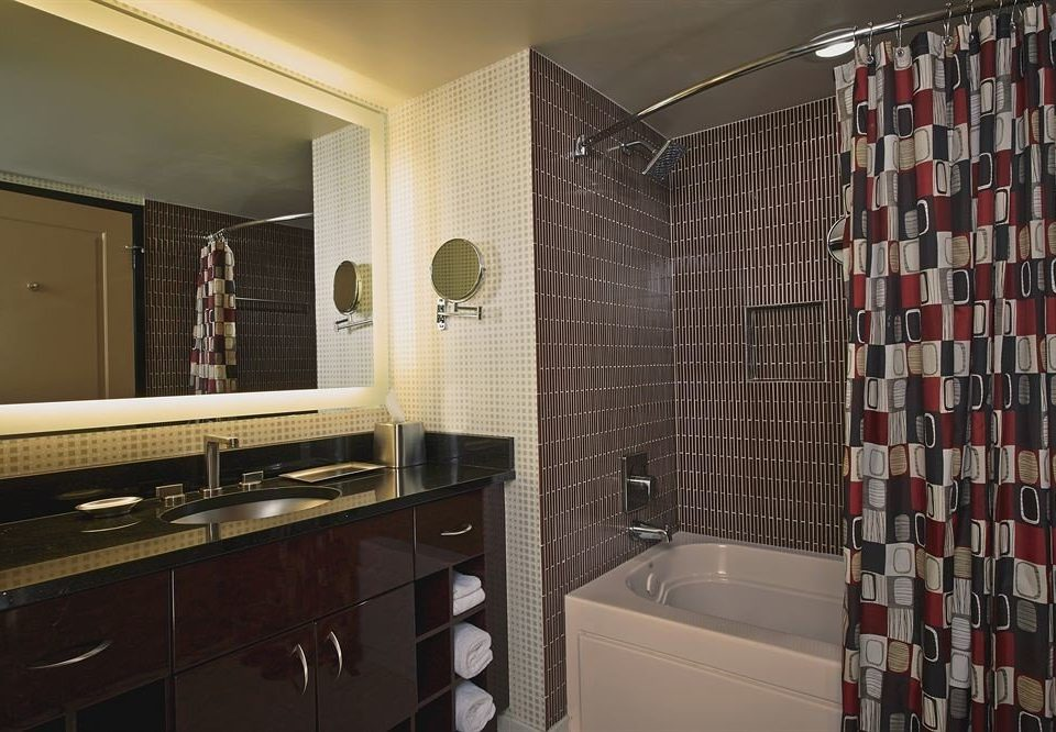 property bathroom house home cabinetry flooring cottage Kitchen tile tiled kitchen appliance