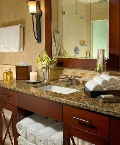 countertop property Kitchen cabinetry home hardwood cuisine classique sink cottage counter bathroom material